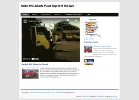 sedot-wc-jakarta-pusat.blogspot.com
