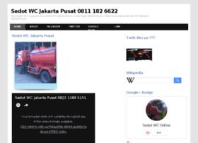 sedot-wc-jakartapusat-10.blogspot.com