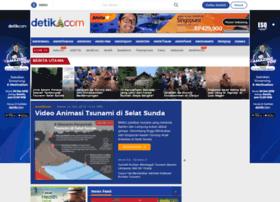 sedotan.blogdetik.com