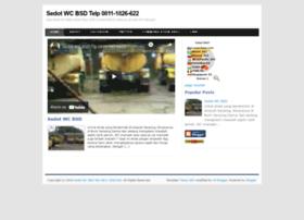 sedotwc-bsd.blogspot.com