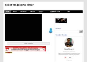 sedotwc-jakarta-timur.blogspot.com