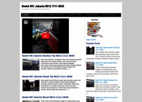 sedotwc-jakarta.blogspot.com