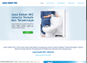 sedotwc-jakarta.com