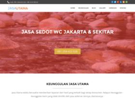 sedotwc-jakarta.net