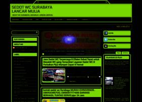 sedotwc-lancarmulia.blogspot.com