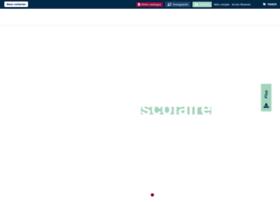sedrap.fr