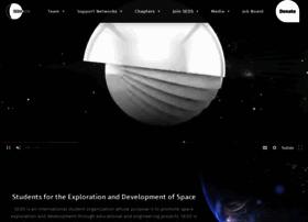 seds.org