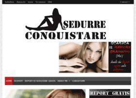 sedurreconquistare.com