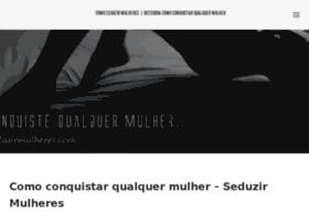 seduzirmulheres.com