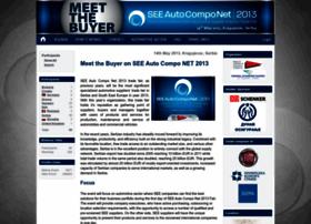 see-autocompo-net-2013.talkb2b.net