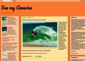 see-my-america.blogspot.de