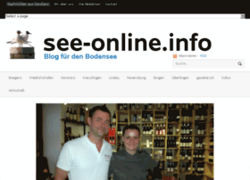 see-online.info