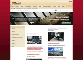 see.murdoch.edu.au