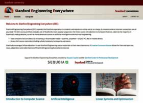 see.stanford.edu