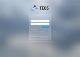 see.tesmer.org.tr