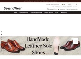 seeandwear.com