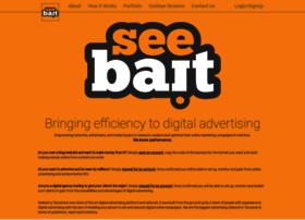 seebait.com
