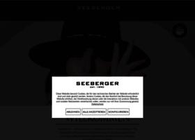 seeberger-hats.com