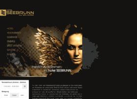 seebrunn.com
