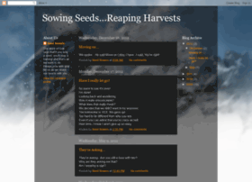 seed-sowers.blogspot.com