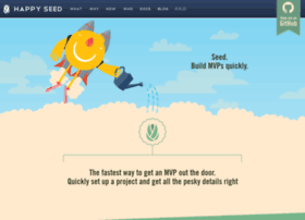 seed.happyfuncorp.com