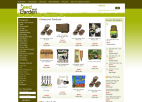 seedandgarden.com