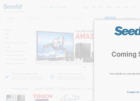 seedat.com.au