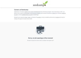 seedcamp.workable.com