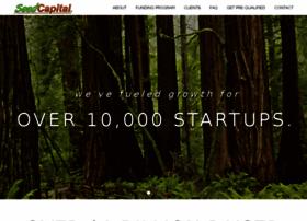 seedcapital.com