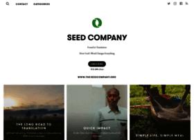 seedcompany.exposure.co