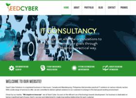 seedcyber.com