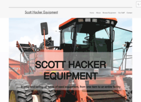 seedequipment.com