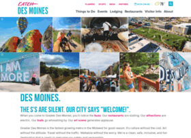seedesmoines.com