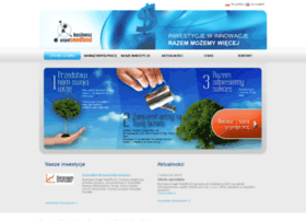 seedfund.pl