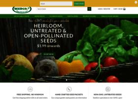 seedgro.com