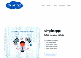 seediff.com