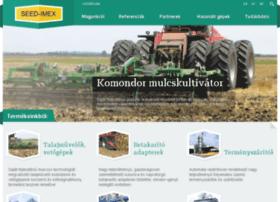 seedimex.webshark.ws