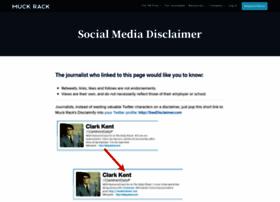 seedisclaimer.com