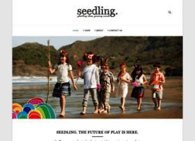 seedling.co.nz