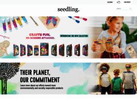 seedling.com