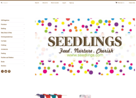 seedlings.com