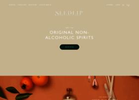 seedlipdrinks.com