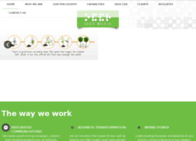 seedmediang.com