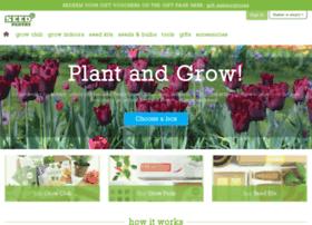seedpantry.co.uk
