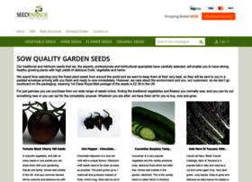 seedparade.co.uk