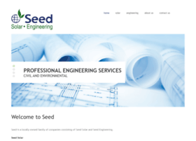 seedpllc.com