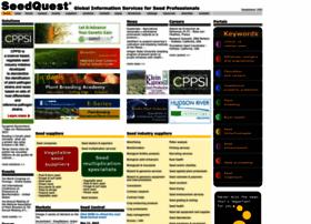 seedquest.org