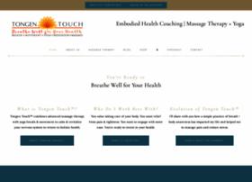 seeds-of-transformation-massage.com