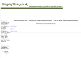seeds-plants-fruit-bulbs.shoppingvariety.co.uk