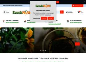 seedsnow.myshopify.com
